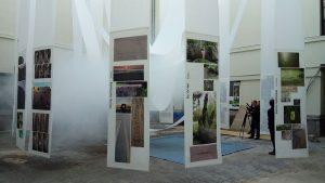 National Art Museum-Kaunas-Lithuania-GNAP-2017